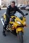 T-Rider