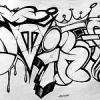 deone